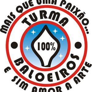 3 de Setembro - Rubens Oliveira