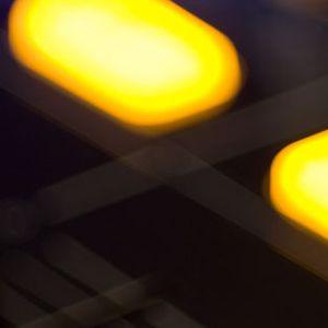 FMR027 2010 03 01