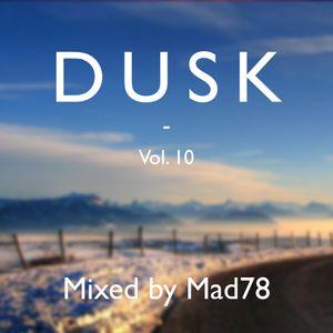 Dusk - Vol.10