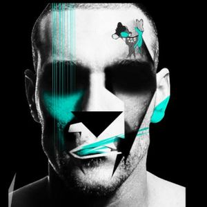 †OP GΔMЭϟ (... Δ.Я.E. B.Δ.C.K. mix e.p)