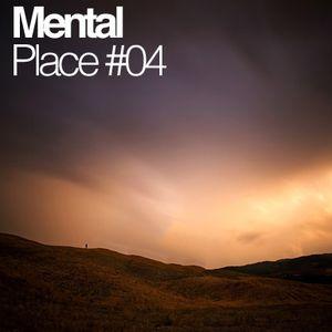 Mental Place #04