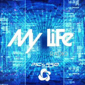 My life Radio# 21 - PIC4SSO