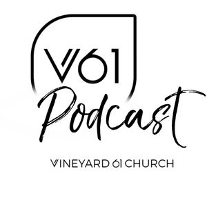 Steve Viv Bateman Living Free Lets Talk About Sex Song Of Songs