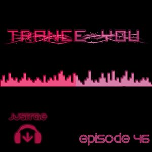 Trance You Episode 46