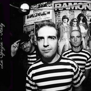 "The Manges a Riserva Indie il 23-12-2013 per presentare""93-13"""
