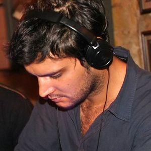 Eliezer @ Radio Epgb (23.7.2012)