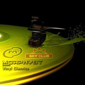 Vinyl Classics 5 Live @SKY CLUB Berlin 2005
