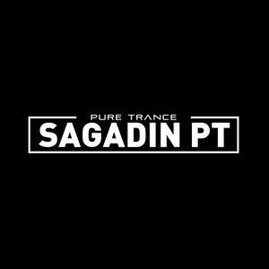 Sagadin PT Gastmix   Cyre´s Free Yourself - Episode 081 @ GlobalBeats.fm 03.04.2017