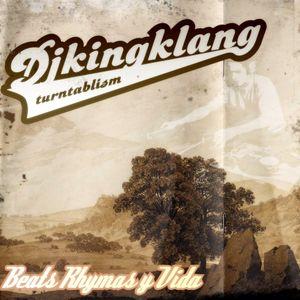 27 DE OCTUBRE RAWSTYLIN´ESPECIAL CON DJ KING KLANG parte 2