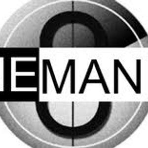 Cinémaniac TEST 12 septembre  2013