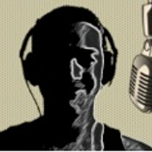 16th August 2014 - The Soul Spectrum - JacobSoulRadio