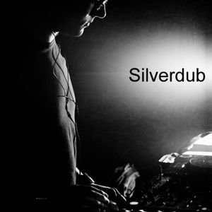 010 - MBR mixed by Silverdub (2010-08-04)