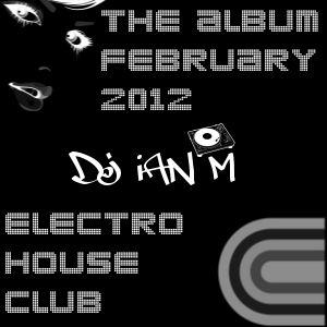 February Mix 2012
