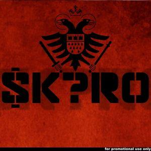 skypro (Classic Mixtape)- Limit is the sky