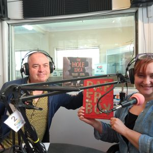 By the Book Ep 15 Paul & Beth Macdonald