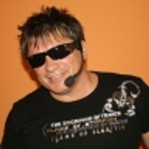 SunnyBoy (Sandro DJ) Italo Dance party - Collaboration IDN LR 27-7-2012