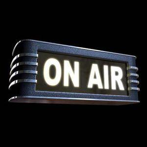 Radio Hitec 26th august 2012
