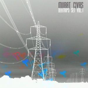 Beatrips Set Vol.1