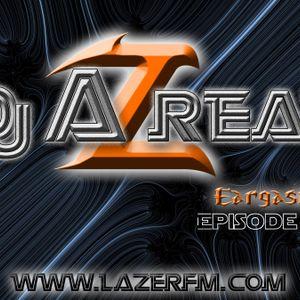 Eargasm-Ep-64---2012-07-26 - Dj Azreal