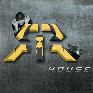 House Mix - QT 2020 LIVE