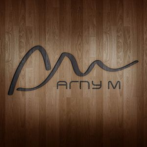 Arny M - B-day mix 4 G