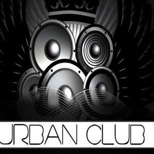 UrbanPhoenix- Club Rhythms 015