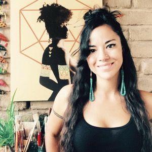 Jodie Herrera