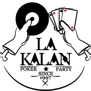 Juan @ La Kalan 15 Aniversario (27/10/2012)