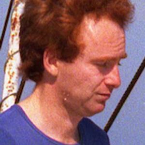 Radio Monique (10/05/1986): Jan Veldkamp - 'Opstaan met Monique'