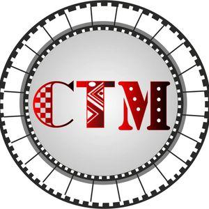 CTM en el aire - 15 de Marzo