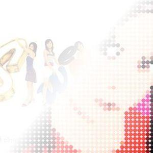 Girls J-pop Mix 1