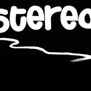 Stevie Lennon Stereofunk Liquid Cool Soundsystem Mini Mix