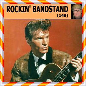 ROCKIN' BANDSTAND 146