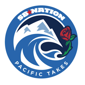 Pacific Takes After Dark Bowl Games - Part II