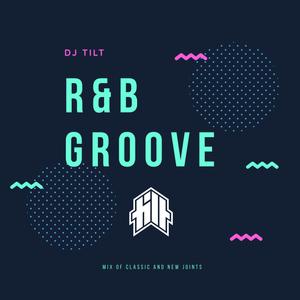 R&B GROOVE