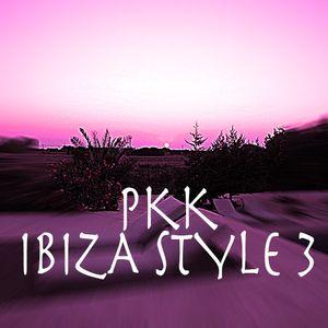 PKK Ibiza Style 3