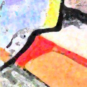 DELLA LA - Re-Strange mix 2006