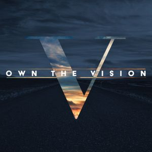 Own the vision week 1
