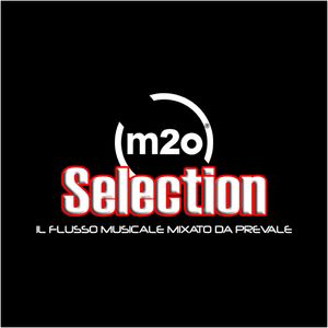 Prevale - m2o Selection, m2o Radio, 07.01.2018 ore 15.00