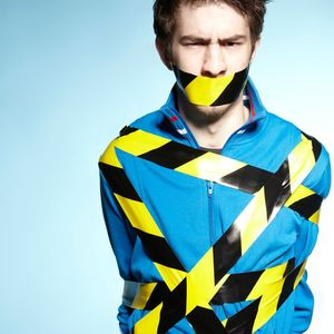 Mat Zo – BBC Essential Mix – 09-02-2013