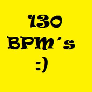 130bpm