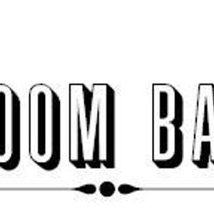 Bedroom Banter Episode 7 – Criminal Goats, Two Coat Trend Setting, Raving Elders & Hairy Toe Tattoos