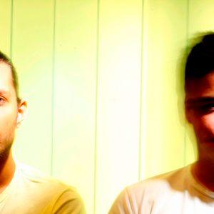 Caytas & Patz - November Mix 2010