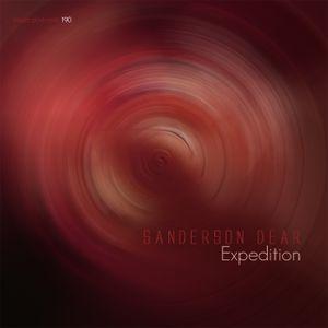 Sanderson Dear - Expedition
