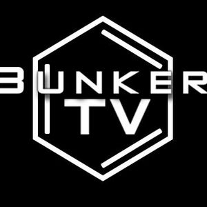 rico_@bunkertv_after-pollerwiesen_Tue May 01 05 180023 2012
