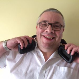 "Nigel Waymark's ""New Choons"" for tx 6th July 17 onwards on  7 radio stations across UK & Canada"