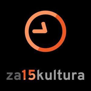 Za kwadrans kultura 26.10.17