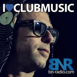 BN-Radio Germany - KW 50 (Guest Mix Peppe Nastri)