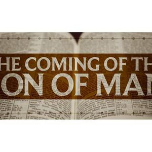 YOUR MESSIAH-SHIP DOESN'T WORK FOR US! TODAY ON THE SON OF MAN SHOW