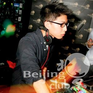 TOPMAN Competition - DJ Roden